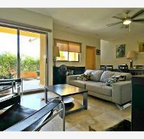 Foto de casa en venta en  , pedregal de las fuentes, jiutepec, morelos, 4250369 No. 01