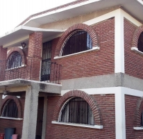 Foto de casa en venta en, pedregal de las fuentes, jiutepec, morelos, 426492 no 01