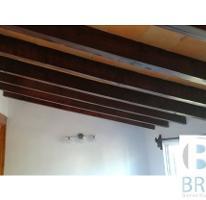 Foto de casa en condominio en venta en  , pedregal de las fuentes, jiutepec, morelos, 4430072 No. 02