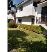 Foto de casa en condominio en venta en  , pedregal de las fuentes, jiutepec, morelos, 0 No. 05