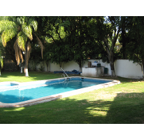 Foto de casa en renta en, guadalupe victoria, coatzacoalcos, veracruz, 940367 no 01