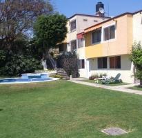 Foto de casa en venta en pedregal de las fuentes, pedregal de las fuentes, jiutepec, morelos, 837469 no 01