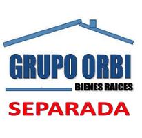 Foto de casa en venta en, pedregal de lindavista, guadalupe, nuevo león, 1459029 no 01