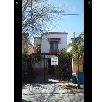 Foto de casa en venta en, pedregal de lindavista, guadalupe, nuevo león, 1707333 no 01