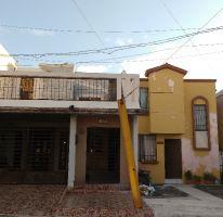 Foto de casa en venta en, pedregal de lindavista, guadalupe, nuevo león, 2061252 no 01