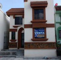 Foto de casa en venta en, pedregal de lindavista, guadalupe, nuevo león, 2169882 no 01