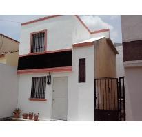 Foto de casa en venta en, pedregal de lindavista, guadalupe, nuevo león, 2401620 no 01