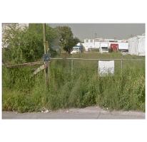 Foto de terreno comercial en venta en  , pedregal de lindavista, guadalupe, nuevo león, 2606644 No. 01