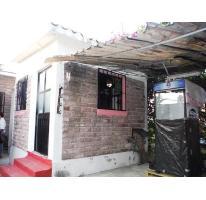 Foto de casa en venta en  , pedregal de oaxtepec, yautepec, morelos, 1570468 No. 01