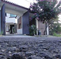 Foto de casa en venta en, pedregal de oaxtepec, yautepec, morelos, 1922616 no 01