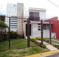 Foto de casa en venta en  , pedregal de oaxtepec, yautepec, morelos, 1993552 No. 01