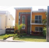 Foto de casa en venta en  , pedregal de oaxtepec, yautepec, morelos, 0 No. 01