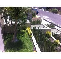 Foto de casa en venta en  , el pedregal de querétaro, querétaro, querétaro, 2727138 No. 01