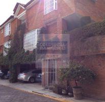 Foto de casa en venta en, pedregal de san francisco, coyoacán, df, 1850478 no 01