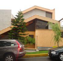 Foto de casa en condominio en venta en, pedregal de san francisco, coyoacán, df, 2020783 no 01