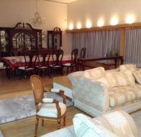 Foto de casa en venta en, pedregal de san francisco, coyoacán, df, 2195166 no 01