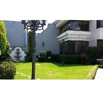Foto de casa en venta en, pedregal de san francisco, coyoacán, df, 1499107 no 01