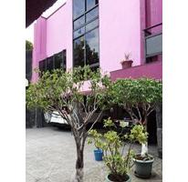Foto de casa en venta en, pedregal de san francisco, coyoacán, df, 1699966 no 01
