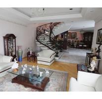 Foto de casa en venta en, pedregal de san francisco, coyoacán, df, 2043709 no 01