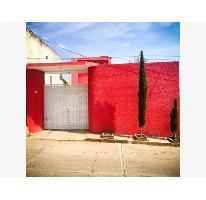 Foto de casa en venta en  , pedregal de san josé, santiago tulantepec de lugo guerrero, hidalgo, 2825852 No. 01
