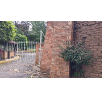 Foto de terreno habitacional en venta en  , pedregal de san miguel, tlajomulco de zúñiga, jalisco, 2635591 No. 01