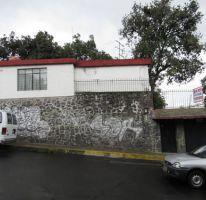 Foto de casa en venta en, pedregal de san nicolás 1a sección, tlalpan, df, 2195132 no 01