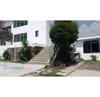 Foto de casa en venta en, pedregal de san nicolás 1a sección, tlalpan, df, 1965769 no 01