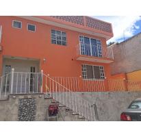 Foto de casa en venta en  , pedregal de san nicolás 1a sección, tlalpan, distrito federal, 1966064 No. 01