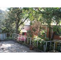 Foto de terreno habitacional en venta en  , pedregal de san nicolás 1a sección, tlalpan, distrito federal, 2783068 No. 01