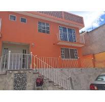 Foto de casa en venta en  , pedregal de san nicolás 1a sección, tlalpan, distrito federal, 2978925 No. 01