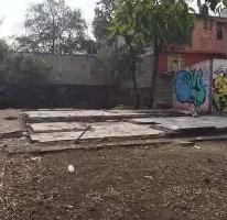Foto de terreno habitacional en venta en  , pedregal de san nicolás 1a sección, tlalpan, distrito federal, 3828216 No. 01