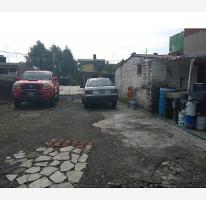 Foto de terreno habitacional en venta en  , pedregal de san nicolás 1a sección, tlalpan, distrito federal, 3936651 No. 01