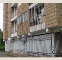 Foto de departamento en venta en  , pedregal de san nicolás 1a sección, tlalpan, distrito federal, 4235425 No. 01