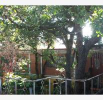 Foto de terreno habitacional en venta en  , pedregal de san nicolás 2a sección, tlalpan, distrito federal, 3939529 No. 01