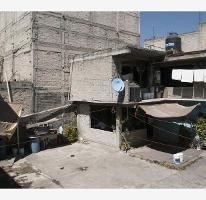 Foto de terreno habitacional en venta en  , pedregal de san nicolás 3a sección, tlalpan, distrito federal, 3747996 No. 01