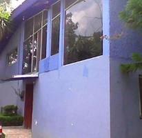 Foto de casa en venta en  , pedregal de san nicolás 3a sección, tlalpan, distrito federal, 4316441 No. 01