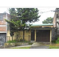 Foto de casa en venta en  , pedregal de san nicolás 4a sección, tlalpan, distrito federal, 2672362 No. 01