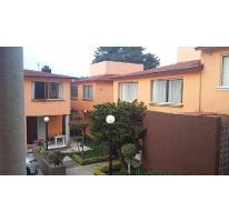 Foto de casa en venta en  , pedregal de san nicolás 4a sección, tlalpan, distrito federal, 2791561 No. 01