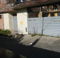 Foto de casa en venta en  , pedregal de san nicolás 4a sección, tlalpan, distrito federal, 4286145 No. 01