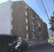 Foto de departamento en venta en  , pedregal de san nicolás 4a sección, tlalpan, distrito federal, 0 No. 01
