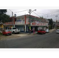 Foto de casa en venta en  , pedregal de san nicolás 5a sección, tlalpan, distrito federal, 2654856 No. 01