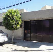 Foto de casa en venta en, pedregal de santa ursula, coyoacán, df, 1618485 no 01