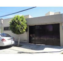 Foto de casa en venta en  , pedregal de santa ursula, coyoacán, distrito federal, 1604632 No. 01