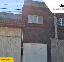 Foto de casa en venta en  , pedregal de santa ursula, coyoacán, distrito federal, 0 No. 01
