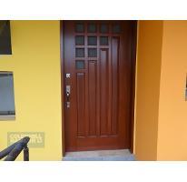 Foto de casa en condominio en venta en  , pedregal de santa úrsula xitla, tlalpan, distrito federal, 2107361 No. 01