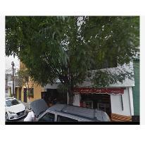 Foto de departamento en venta en, pedregal de santo domingo, coyoacán, df, 2450528 no 01