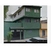 Foto de departamento en venta en  , pedregal de santo domingo, coyoacán, distrito federal, 2450552 No. 01
