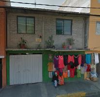Foto de casa en venta en  , pedregal de santo domingo, coyoacán, distrito federal, 2722382 No. 01