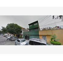Foto de departamento en venta en  , pedregal de santo domingo, coyoacán, distrito federal, 0 No. 01