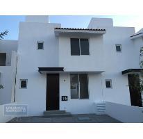 Foto de casa en venta en pedregal de schoenstatt , corregidora, querétaro, querétaro, 2903400 No. 01